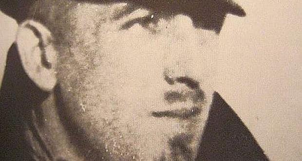 Wilhelm Zahn