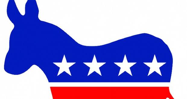 Democrats symbol
