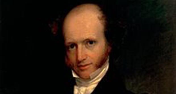Martin Buren