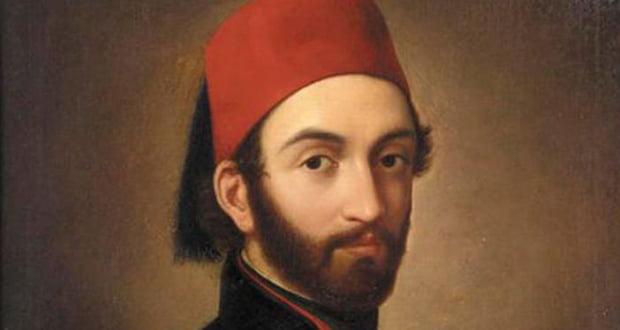 Abdulmejid I