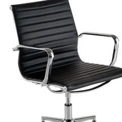 Swivel Chair Inventor Sequin Covers Uk Fact Factrepubli Com