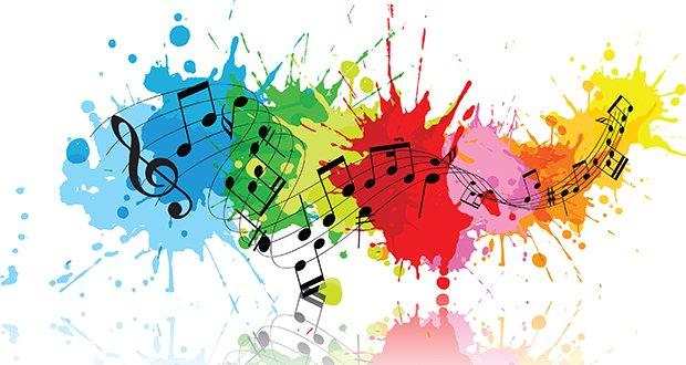 Musical ability