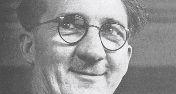 Hugh O'Flaherty