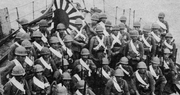 Battle of Wuhan