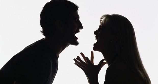 Divorce ban