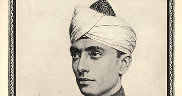 Chandra Dharma Sena Gooneratne