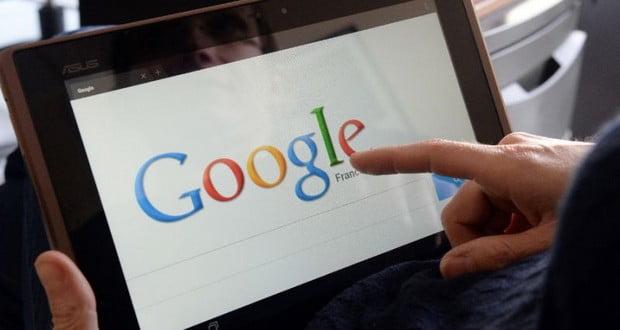 Term Google