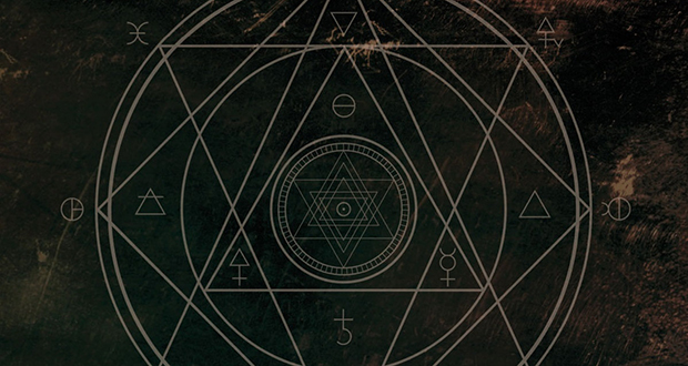 The Order of the Occult Hand