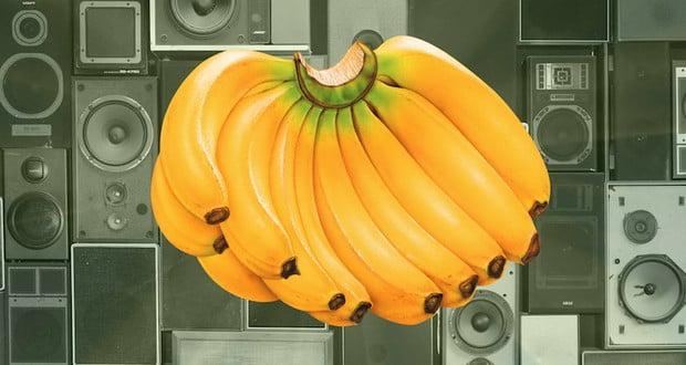 299 bananas