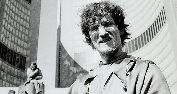 Joachim Foikis