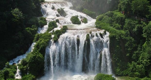Cascata delle Marmore