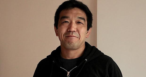 Yuki Nakai