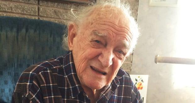 Bob Ebeling