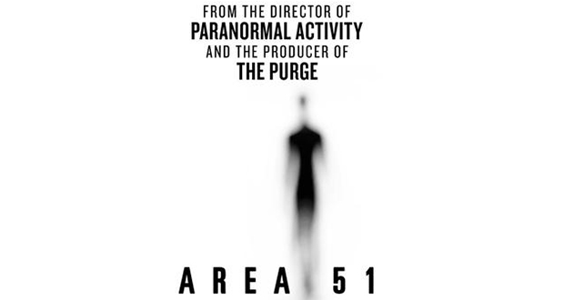 Area 51 film