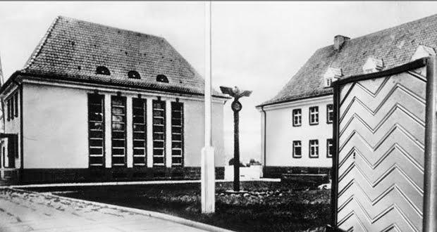 Gleiwitz incident