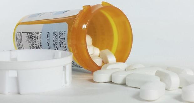 Antabuse drug