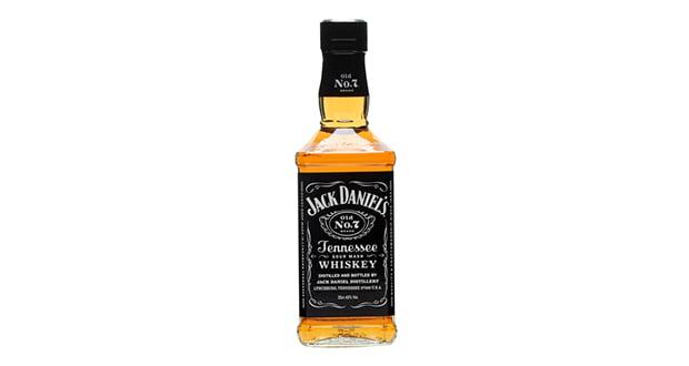 Doctor's whiskey prescription