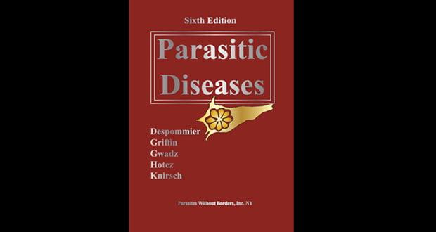 Parasitic Diseases