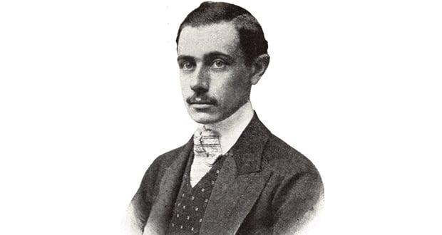 Pál Teleki