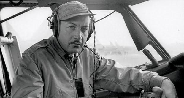 Alvin Johnston