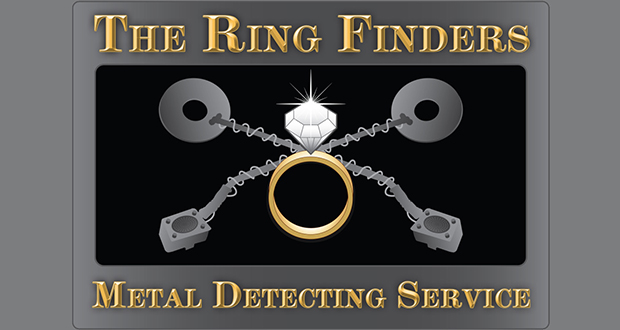 Ring Finders