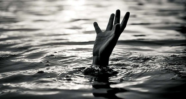 Secondary Drowning