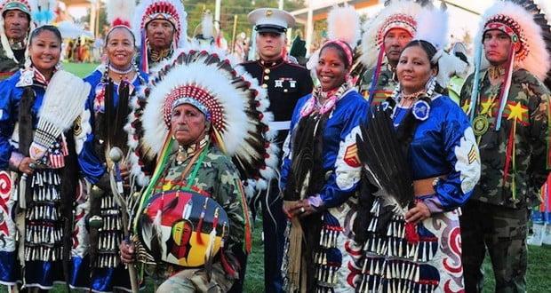 Shakopee Mdewakanton Tribe