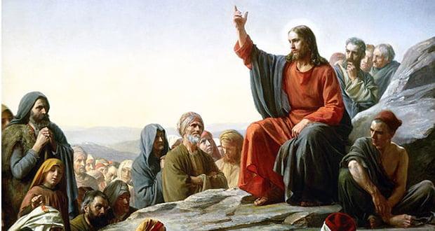 Ebionite Christianity