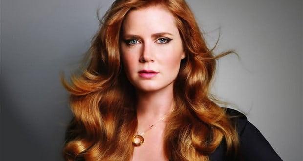 Redhead sensitivity