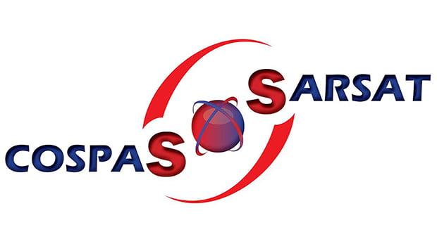 International Cospas Sarsat Programme