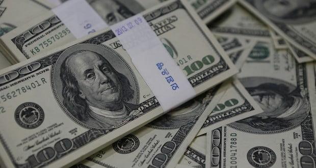 Saving and loan crisis