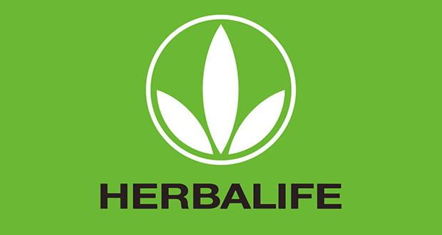Herbalife Scam