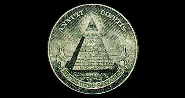 Original Illuminati