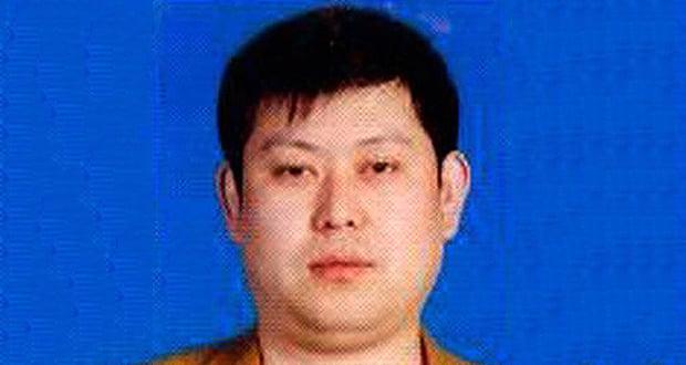 Ren Xiaofeng