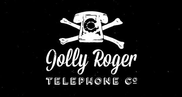 Jolly Roger Telephone Company
