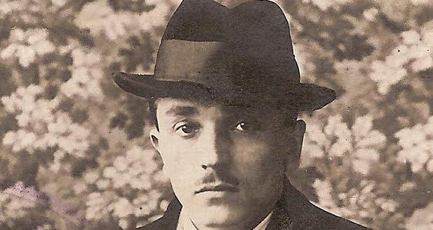 Friedrich Kellner