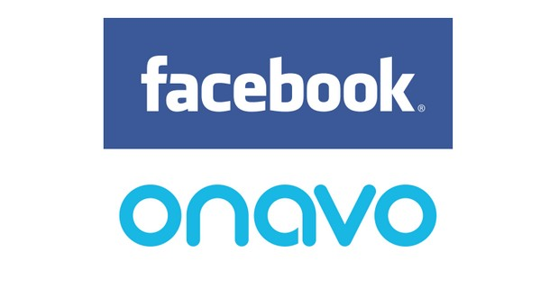 Facebook and Onavo