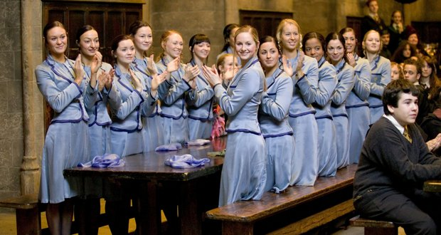 BRITISH HARRY POTTER TRIWIZARD TOURNAMENT HOGWARTS SCHOOL BEAUXBATONS ACADEMY