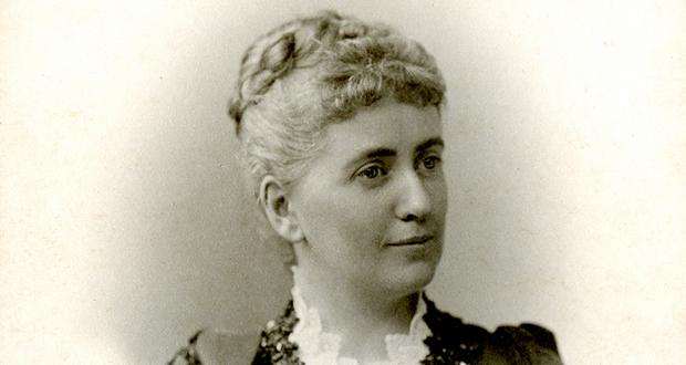 Ida Craddock