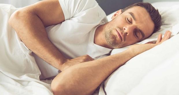 Placebo sleep
