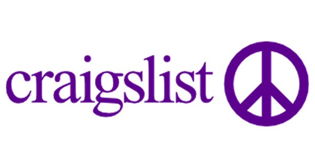Craigslist bank robber | Fact# 15836 | FactRepublic com