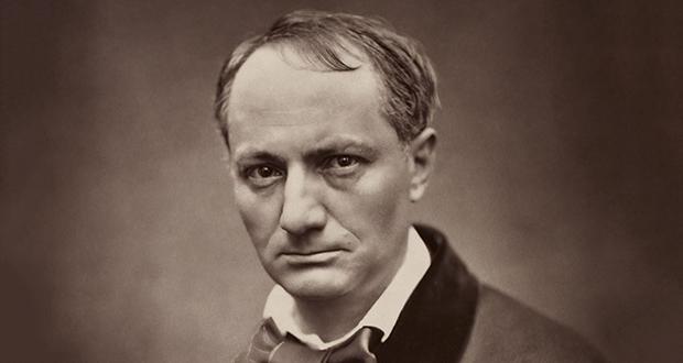 Baudelaire Children
