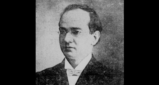 Duncan MacDougall