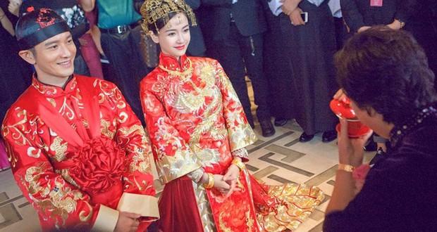 Vietnam marriage