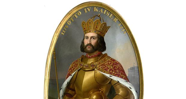 King Conrad III