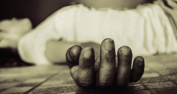1983 West Bank fainting epidemic