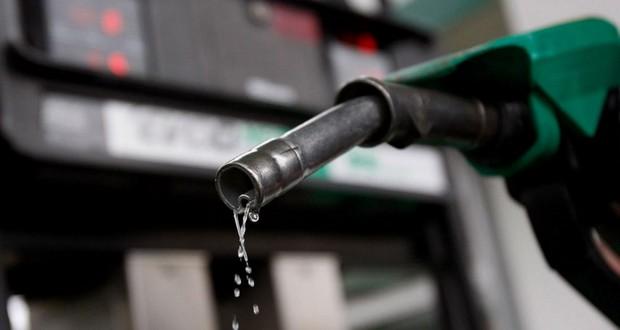 Gas types