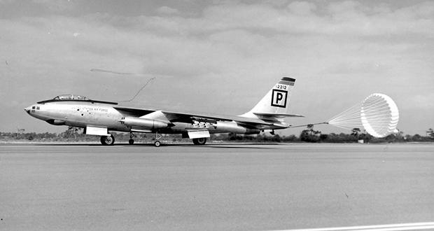 Tybee Island mid-air collision