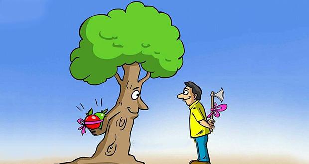Voluntary Human Extinction Movement