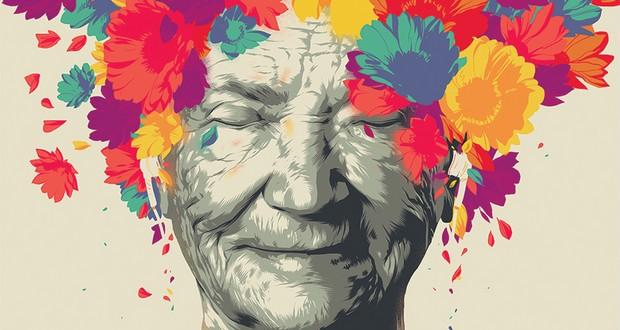 Alzheimer risk